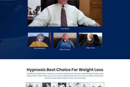 hypno-page