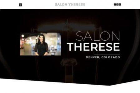 salon-feature